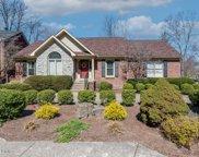 518 Oak Branch Rd, Louisville image