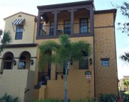 11796 Paseo Grande BLVD Unit 4712, Fort Myers image