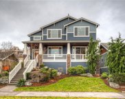 3038 44th Ave SW, Seattle image