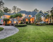45 Holly Grove Road, Bluffton image