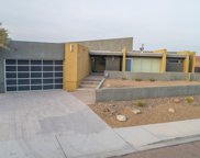 1706 Sailing Hawks Dr, Lake Havasu City image
