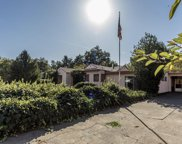 17075 Brookside Road, Sonoma image