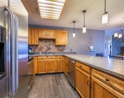 305 S Park Avenue Unit 207, Breckenridge image