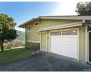 2428 Narcissus Street, Honolulu image