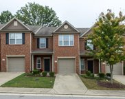 8817 Dolcetto Grv, Brentwood image