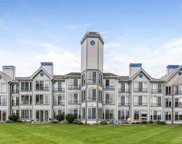 5379 Mariners Cove Dr Unit 514, Westport image