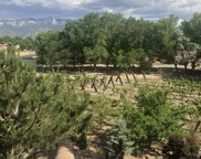 Lot 32 Bosque Encantado, Bernalillo image