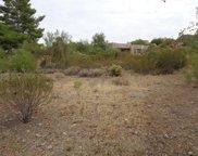 16816 N Paradox Drive Unit #3, Fountain Hills image