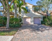 1911 Flower Drive, Palm Beach Gardens image