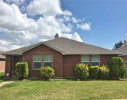 3129 Coolwood, Rockwall image