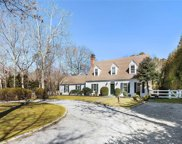 36 Squires Path, East Hampton image
