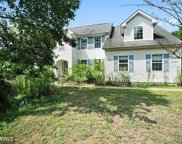 14559 CANDY HILL ROAD, Brandywine image