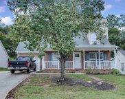 101 Great Oaks Way, Simpsonville image