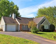 6405 River Crest Drive, Clemmons image