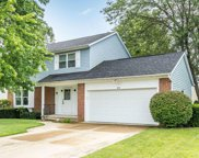315 Maple Avenue, Pickerington image