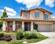 860 Orion Way, San Marcos image