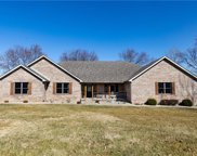 11638 Stone Hedge  Lane, Mooresville image