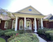 3711 Sw 86Th Street, Gainesville image