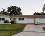 1720 Club House RD, North Fort Myers image