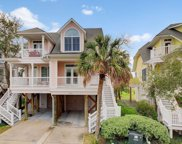 1633 Folly Creek Way, Charleston image