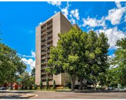 1433 North Williams Street Unit 505, Denver image