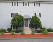 402 NEW RIVER RD, Unit#111 Unit 111, Lincoln, Rhode Island image