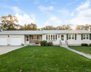 20 Holiday DR, Lincoln, Rhode Island image