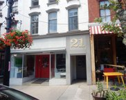 21 Main  Street Unit #2N, Tarrytown image