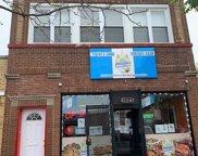 5823 W Fullerton Avenue, Chicago image