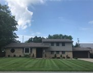 1702 Rocky Ford  Road, Columbus image