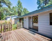 3194 Mesa Trail, Flagstaff image
