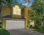 440 Opal Court, Altamonte Springs image