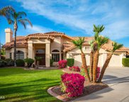 1520 W Desert Broom Drive, Chandler image