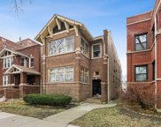 3934 North Lawndale Avenue, Chicago image