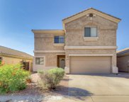 10454 E Butte Street, Apache Junction image