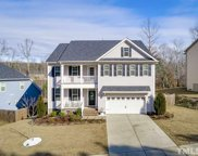 213 Cahors Trail, Holly Springs image