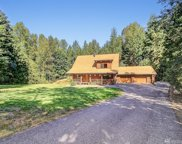 2203 153rd Ave SE, Snohomish image