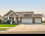 72 S Country Ln E, Fruit Heights image