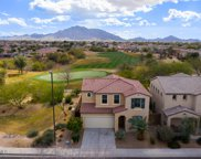 3301 E Meadowview Drive, Gilbert image