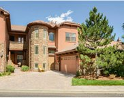 7874 Vallagio Lane, Englewood image