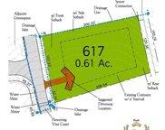 323 Flowering Vine  Court Unit #617, Asheville image
