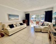 1101 Hillcrest Ct Unit #203, Hollywood image