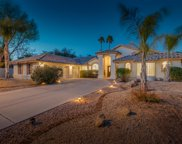 3092 W Ironwood Circle, Chandler image