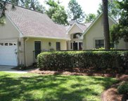 640 PROVIDENCE DRIVE, Myrtle Beach image