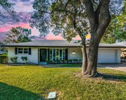 3725 Glenmont Drive, Fort Worth image