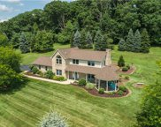 1027 Meadowview Dr, Washington Twp - WML image
