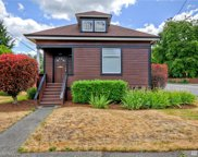 420 2nd Ave S, Kent image