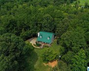 4556 Shades Creek Dr, Bessemer image