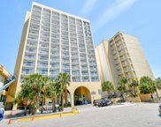 1207 S Ocean Blvd. Unit 51610, Myrtle Beach image