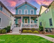 228 Coneflower  Place, Fort Mill image